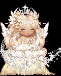 ladybugpicnic's avatar