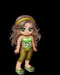 Bella Gomez's avatar