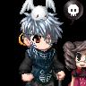 Majextic's avatar