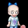 Champii xD's avatar