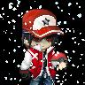 The Original Trainer's avatar