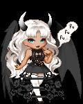 evaa02's avatar