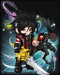 Seraphiard's avatar