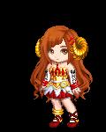 I Mitsuki I