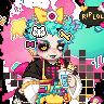 skeletongender's avatar
