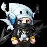 King Wesker's avatar