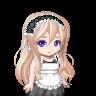 Xx_G3M_xX's avatar