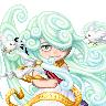 Cyradhys's avatar