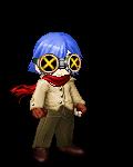 GabrielPenn33's avatar