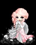 Zephyrantha's avatar