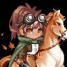 Overated Titan Killer's avatar