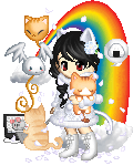AiShiTeru-Kitty-
