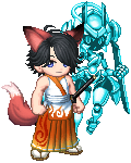 Ventro Ketsueki's avatar