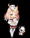 yukimiru's avatar