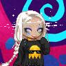 jeno135's avatar