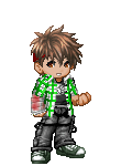 asdasdasdasdas123213asdsa's avatar