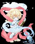 akane miya's avatar