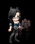 x3xPhantomWolfx3x's avatar