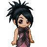 gsbabygirl2002's avatar