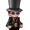 M A N G E R E's avatar