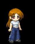 OnE Hell OFA ButLeRR's avatar