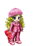 ayoshfahed20's avatar