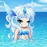 Snugglykins's avatar