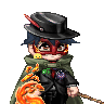 Sizzerhands's avatar