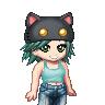 xAussie_Beautyx's avatar