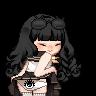MrsLawIiet's avatar