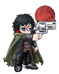 patcoen92's avatar