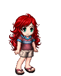 izzy369's avatar