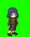 Dante_of_the_Deep's avatar