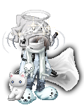 JimJoJane's avatar