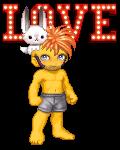 Princerella's avatar