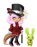 pink n blush's avatar