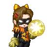 heaven_sent4u's avatar