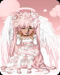 xInnocent Evilx's avatar