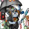 Cubcubz's avatar