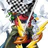 Sean_I2's avatar