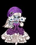 Frydrika Sanford's avatar