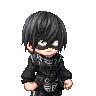 Cainsun's avatar