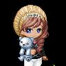 luvsoftball's avatar