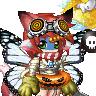 m0ist z0mbie's avatar