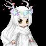 Kita-Reid's avatar
