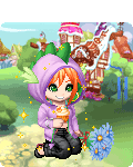 PMcGoo92's avatar