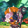 shruikan's avatar