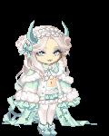 xXIzumiTenshiXx's avatar