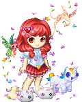 Princess_Luv_April