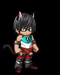 MikuoHatsune55's avatar